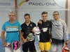 Campeonato Provincial Ourense